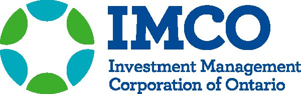Profile – IMCO Investments